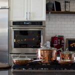 2015Nov11 KA Kitchen Holidays 019