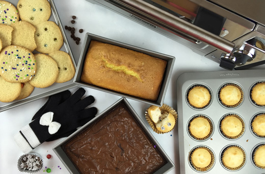 2_KitchenAid-Baked-Goods_520