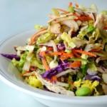 4-Chopped-Salad-520x343