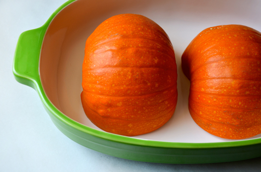 4_pumpkins-in-baking-dish