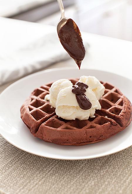 Annie-Selke-red-velvet-waffle-recipe-16