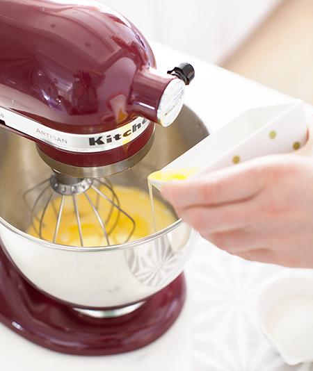 Annie-Selke-red-velvet-waffle-sundae-recipe-11