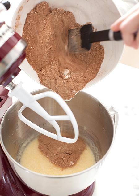 Annie-Selke-red-velvet-waffle-sundae-recipe-12