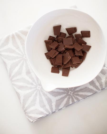 Annie-Selke-red-velvet-waffle-sundae-recipe-6