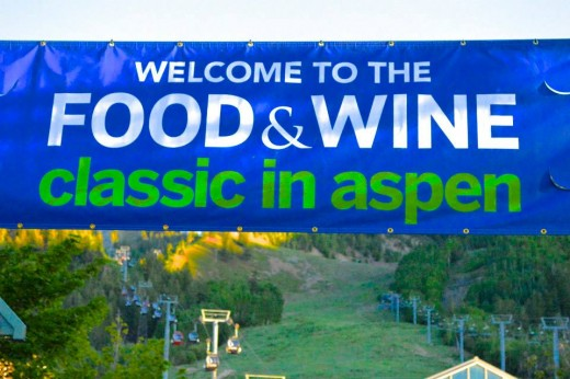 Aspen1-520x346
