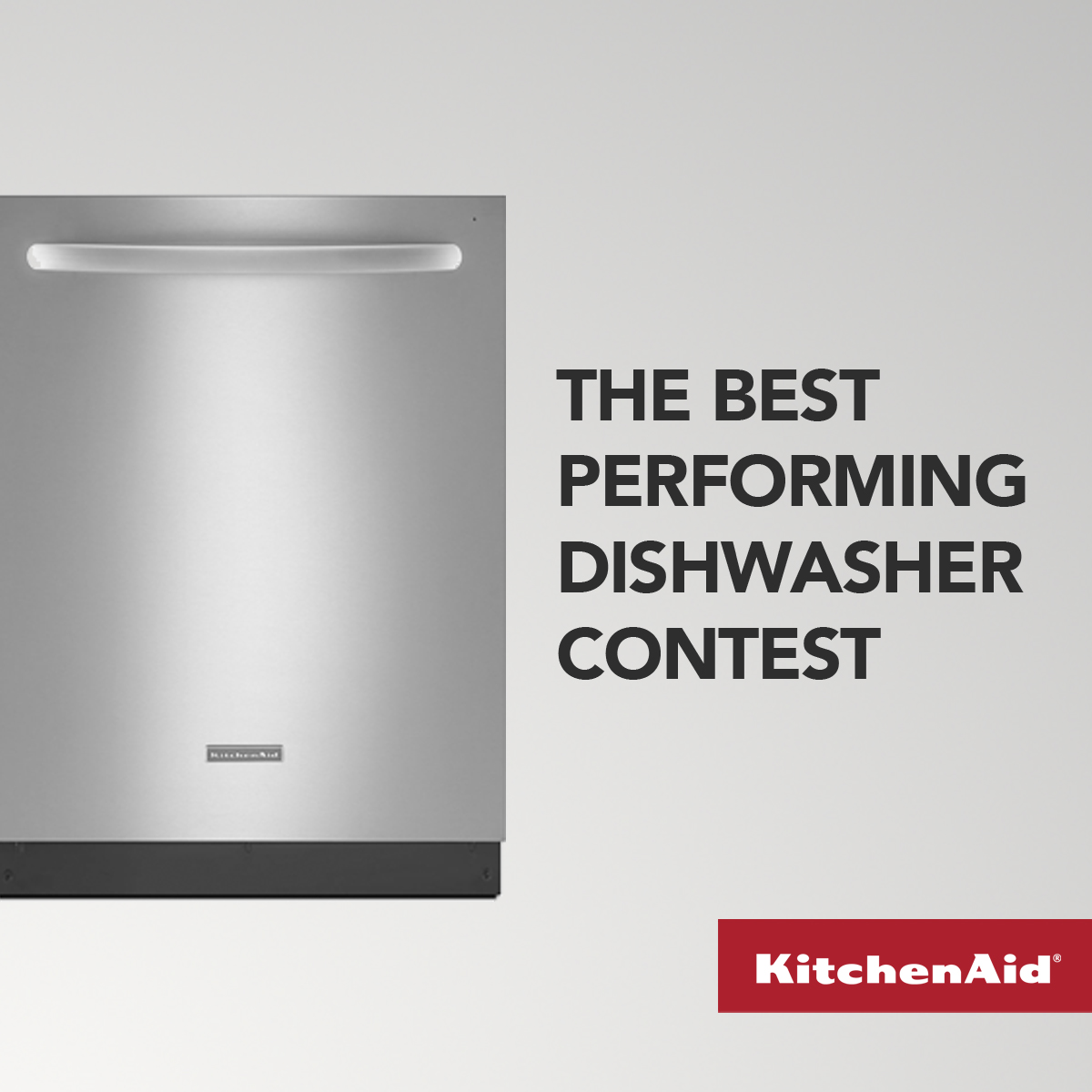 The Kitchenaid Best Performing Facebook Contests Rules