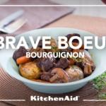 Blog Boeuf 520x346