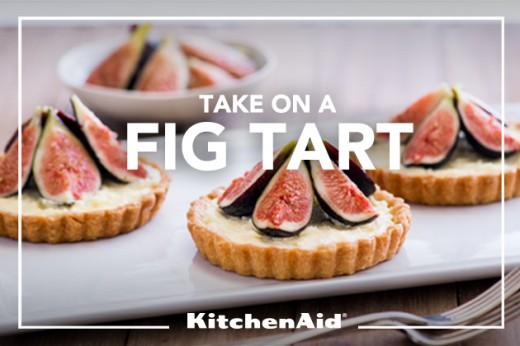 Blog Fig Tarts 520x346