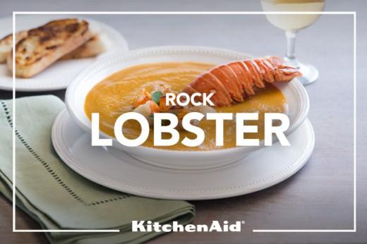 Blog Lobster 520x346