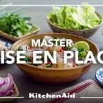 Blog MasterMiseEnPlace 520x346