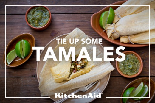 Blog Tamales 520x346