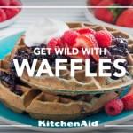Blog Waffles 520x346