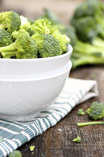 Broccoli1 2