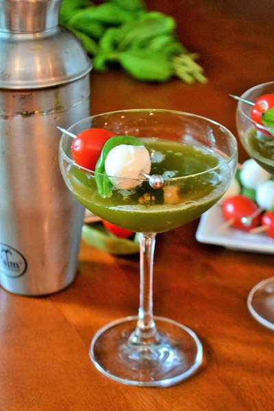 Caprese-Cocktail-two-web-ready