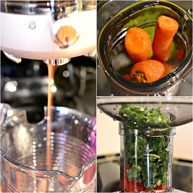 Carrot-juicing_small