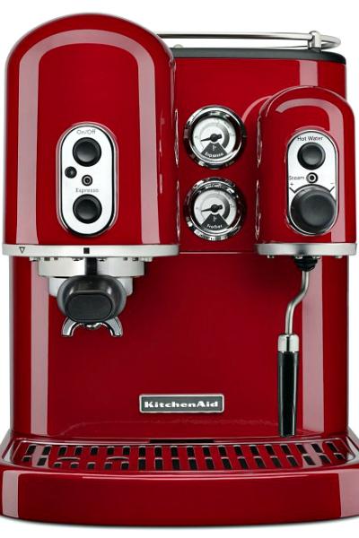 Cinnamon-Infused-Espresso_K11