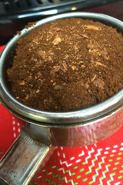 Cinnamon-Infused-Espresso_K4