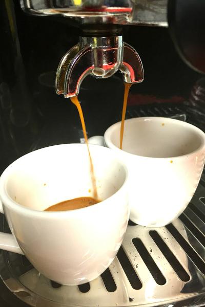 Cinnamon-Infused-Espresso_K7