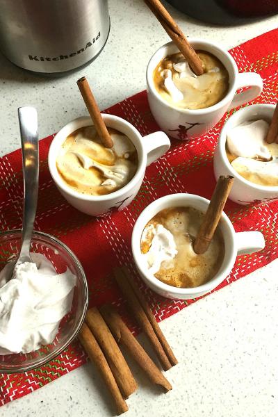 Cinnamon-Infused-Espresso_K8
