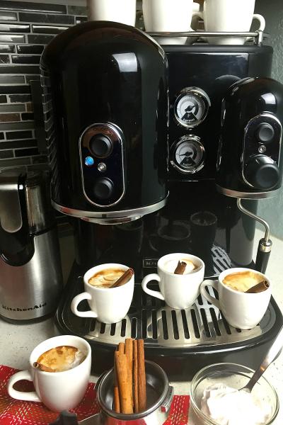 Cinnamon-Infused-Espresso_K9