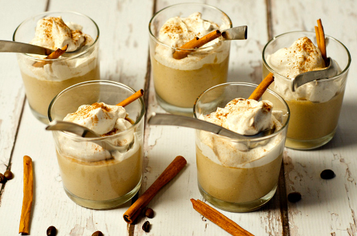 Coffee-Pudding-with-Sweet-Caramel-Whipped-Cream_C1