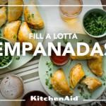 EmpanadasBlog 520x346