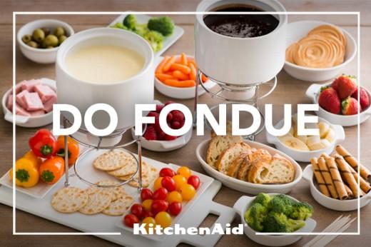 FondueBlog 520x346