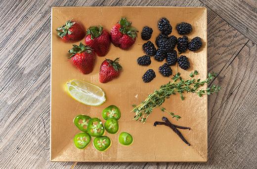Fruit_HomemadeFruitLeather