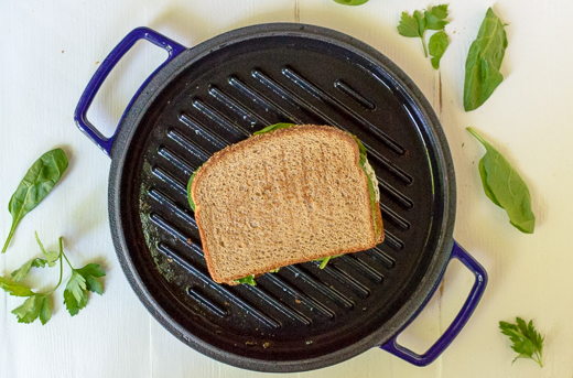 Grill-Pan_AvocadoGrilledCheese