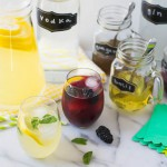 Grown-Up-Lemonade-Bar-Feature IMG
