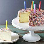 HERO cake highres