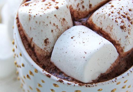 Homemade Cafe Mocha FEATURE1