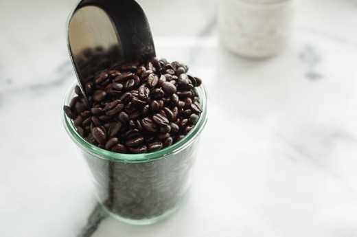 Homemade-Thai-Iced-Coffee-Liren-Baker-for-KitchenAid-WEB-POST-IMG #2