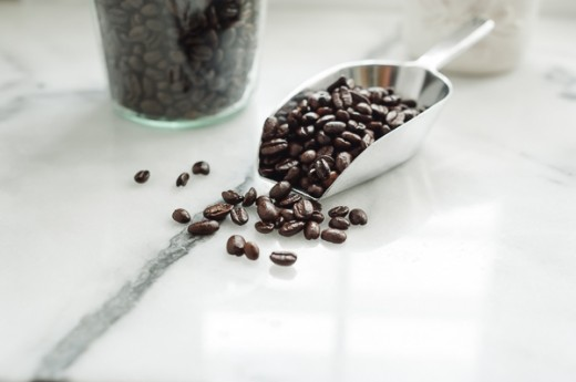 Homemade-Thai-Iced-Coffee-Liren-Baker-for-KitchenAid-WEB-POST-IMG #3
