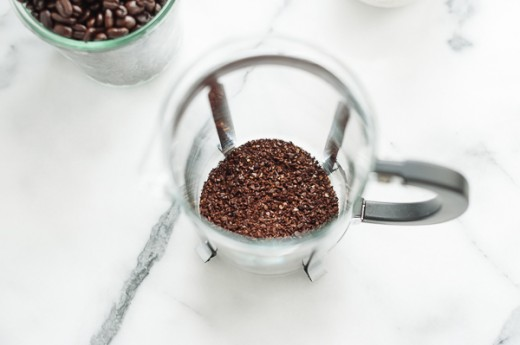 Homemade-Thai-Iced-Coffee-Liren-Baker-for-KitchenAid-WEB-POST-IMG #5
