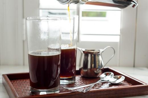Homemade-Thai-Iced-Coffee-Liren-Baker-for-KitchenAid-WEB-POST-IMG #6