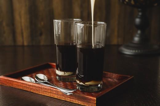 Homemade-Thai-Iced-Coffee-Liren-Baker-for-KitchenAid-WEB-POST-IMG #7