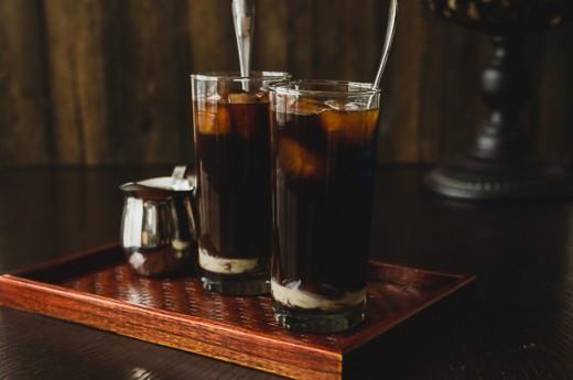 Homemade-Thai-Iced-Coffee-Liren-Baker-for-KitchenAid-WEB-POST-IMG #8