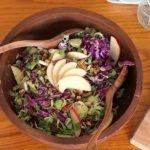 IMG001 FEATURE Dressed Salad 3