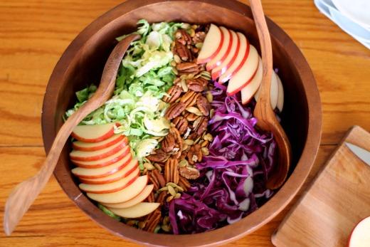 _IMG002_Assembled-Salad-3