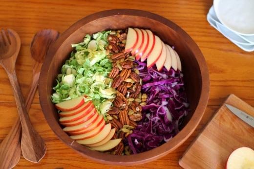 _IMG003_Assembled-Salad-1