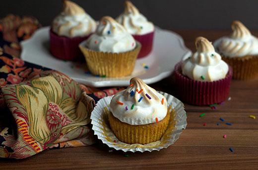 IMG00 ka money shot sweet potato cupcakes 1