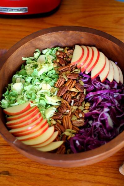 _IMG010_Assembled-Salad-2
