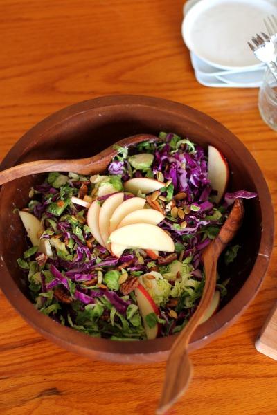 _IMG011_Dressed-Salad-2
