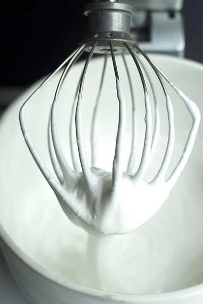 _IMG03_ka-sweet-potato-cupcake-process-3