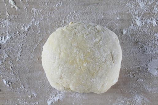 _IMG08_pasta-dough-ball