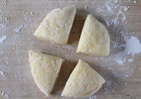 _IMG10_dough-four-pieces