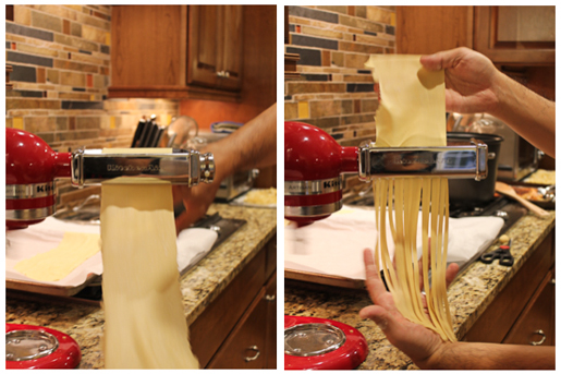 _IMG11_pasta-rolling-and-cutting_combo