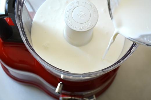 _IMG#1heavy-cream
