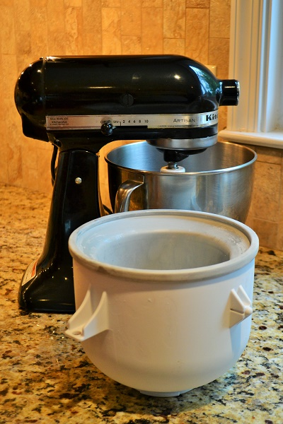 _IMG#3mixer-and-ice-cream-bowl-attachment.jpg